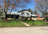 8346 Warrington Drive, Indianapolis, IN 46234