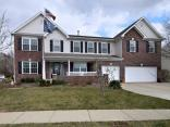13163 Tacoma Place, Fishers, IN 46038