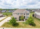 4182 Kattman Court, Carmel, IN 46074
