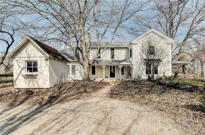 6020 S Moller Road, Indianapolis, IN 46254