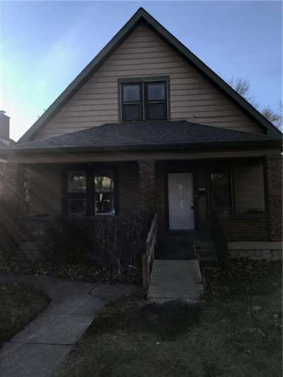 2150 S Garfield Drive, Indianapolis, IN 46203