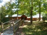 4974 Peggy Hollow Road, Shoals, IN 47581