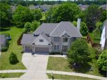 7404 Hartington Place, Indianapolis, IN 46259