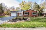 7962 Hoover Lane, Indianapolis, IN 46260