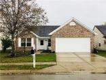 10837 Treasure Trail, Fishers, IN 46037