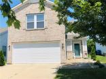 10234 Golden Drive, Noblesville, IN 46060