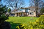160 Pennridge Drive, Indianapolis, IN 46240
