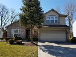 3433  Periwinkle  Way, Indianapolis, IN 46220