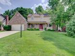 9255 Eastwind Drive, Indianapolis, IN 46256