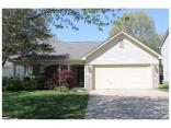 19506 Creekview Drive, Noblesville, IN 46062