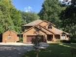 3349 South Old County Road, Rockville, IN 47872