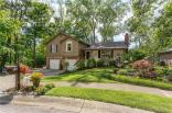 538 Wayside Court, Plainfield, IN 46168