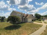 6009 Polonius Drive, Indianapolis, IN 46254