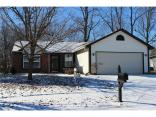 10039  Lone Wolf  Drive, Indianapolis, IN 46235