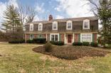 6855 Chaucer Court, Indianapolis, IN 46220