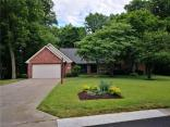 4164 West Crooked Lane, Greenwood, IN 46143