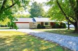 11418 North 750 W, Elwood, IN 46036