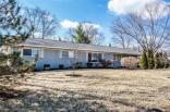 6150 Roberts Place, Indianapolis, IN 46220