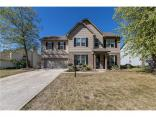 6350 Creekview Lane<br />Fishers, IN 46038