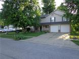 3444 Lauren Drive, Indianapolis, IN 46235