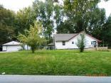 6001 Bluff Road, Indianapolis, IN 46217