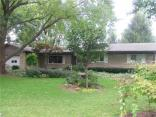 7348  Travis  Road, Greenwood, IN 46143