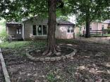 5354 Southeastern Avenue<br />Indianapolis, IN 46203
