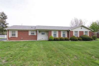 6051 Wexford Road, Indianapolis, IN 46220