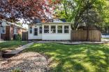 5103 Kingsley Drive, Indianapolis, IN 46205