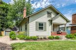 5350 Guilford Avenue, Indianapolis, IN 46220