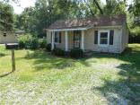 2818 South Rybolt Avenue, Indianapolis, IN 46241