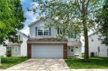 7321 Wellwood Drive, Indianapolis, IN 46217