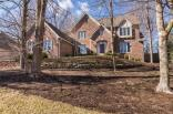 9056 Admirals Bay Drive, Indianapolis, IN 46236