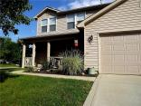 9230 Dry Creek Drive, Indianapolis, IN 46231