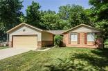 9016 Knights Court, Indianapolis, IN 46250