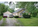 2225 West 58th  Street, Indianapolis, IN 46228