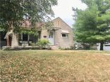 1026 North Hawthorne Lane, Indianapolis, IN 46219