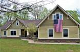 2105 West County Road 50 S, Danville, IN 46122