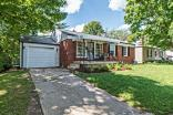 5130 Atherton North Drive, Indianapolis, IN 46219