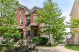 1010 Reserve Way, Indianapolis, IN 46220