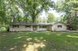 10704 East Jordan Road, Carmel, IN 46030