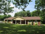 3162 West Burning Tree Road, Crawfordsville, IN 47933