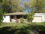 28 East 500 S, Anderson, IN 46013
