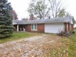 6926 Coffman Road, Indianapolis, IN 46268