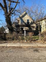 3224 Winthrop Avenue, Indianapolis, IN 46205
