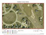 11407 Golden Bear Circle<br />Noblesville, IN 46060