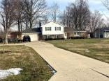 2948 North 350 W, Anderson, IN 46011