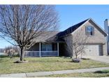 4641  Physics  Way, Indianapolis, IN 46239