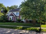 8268 Sweetclover Drive, Indianapolis, IN 46256
