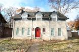 4806 North Capitol Avenue<br />Indianapolis, IN 46208